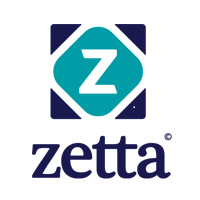 Zetta Travel Insurance